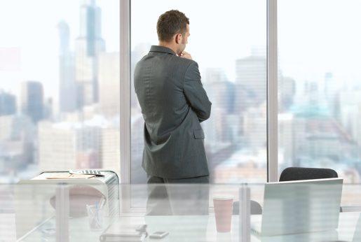 Hoe wij uw business idee tot leven brengen >