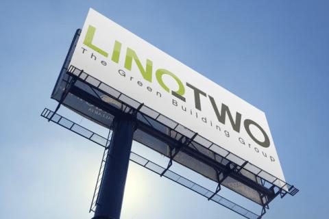 LinqTwo
