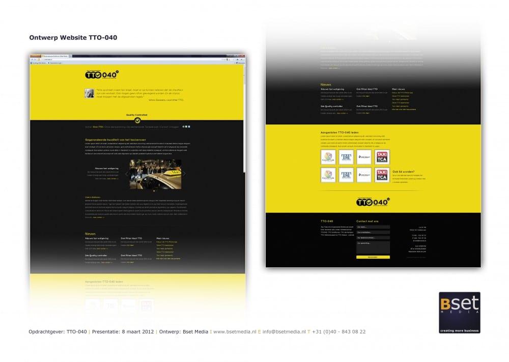 Samen meer business creëren. Dat is onze passie! Ontdek wat Bset Media u oplevert: www.bsetmedia.nl