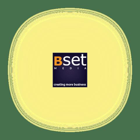 Bset Media: Hét Eindhovens full service online marketingbureau. ✅ Business Ontwikkeling ✅ Online Marketing Communicatie ✅ Marketing & Sales Support. Samen meer business creëren. Dat is onze passie! Wij helpen u graag steeds aan meer resultaat!