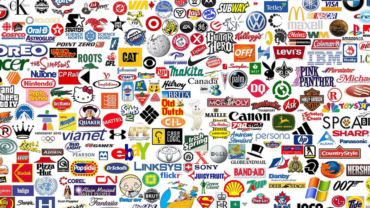 Corporate identity, huisstijl is meer dan alleen een logo.