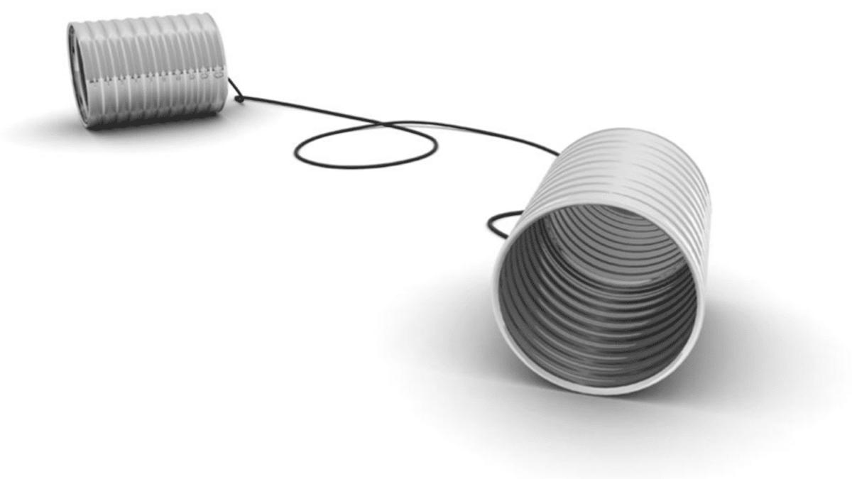 Maak uw communicatieplan in 6 stappen.