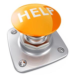 Heeft uw website technische hulp nodig?