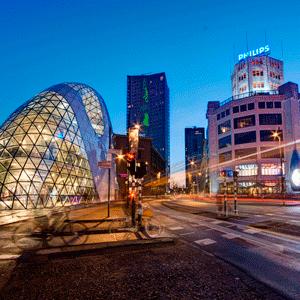 Bset Media is hét reclamebureau van Eindhoven.