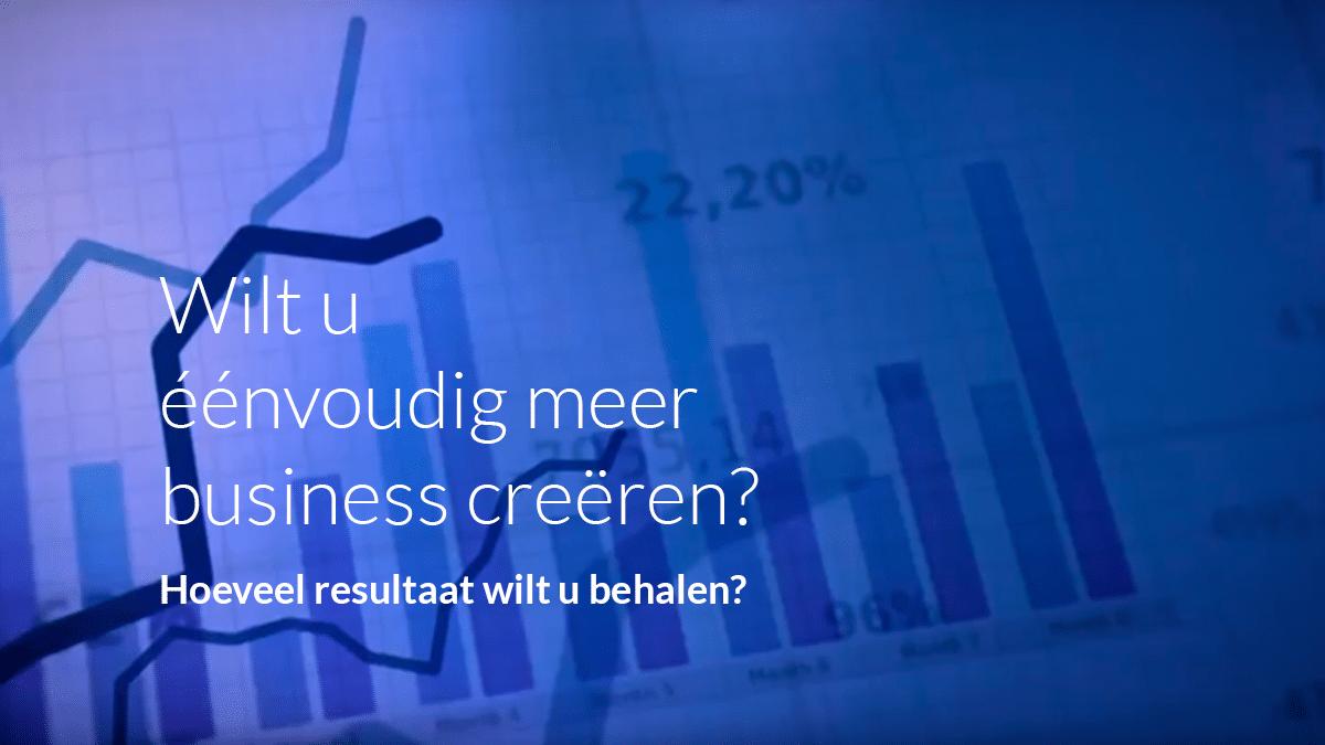 Laat uw WordPress website maken in Eindhoven. Wij begrijpen dat uw tijd kostbaar is. Daarom hebben wij 3 tijdbesparende all inclusive WordPress website ontwikkelingspakketten voor u samengesteld. Wij ontwikkelen uw websites in WordPress met een gemakkelijk Content Management Systeem (CMS) waardoor u zelf de content 24/7 kunt bijwerken.